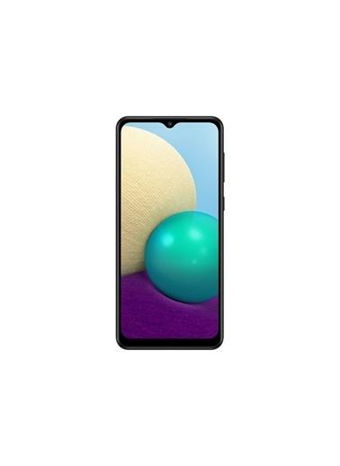 Samsung Galaxy A02 32 Gb 3Gb 6.5 Mavi Mavi